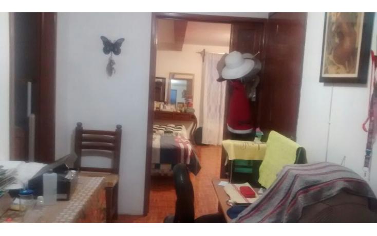 Foto de casa en venta en  , lomas del paraíso, xalapa, veracruz de ignacio de la llave, 2013266 No. 18
