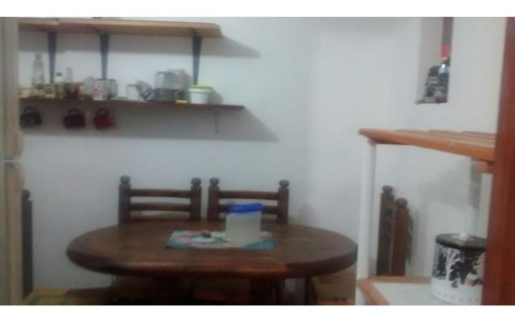Foto de casa en venta en  , lomas del paraíso, xalapa, veracruz de ignacio de la llave, 2013266 No. 19