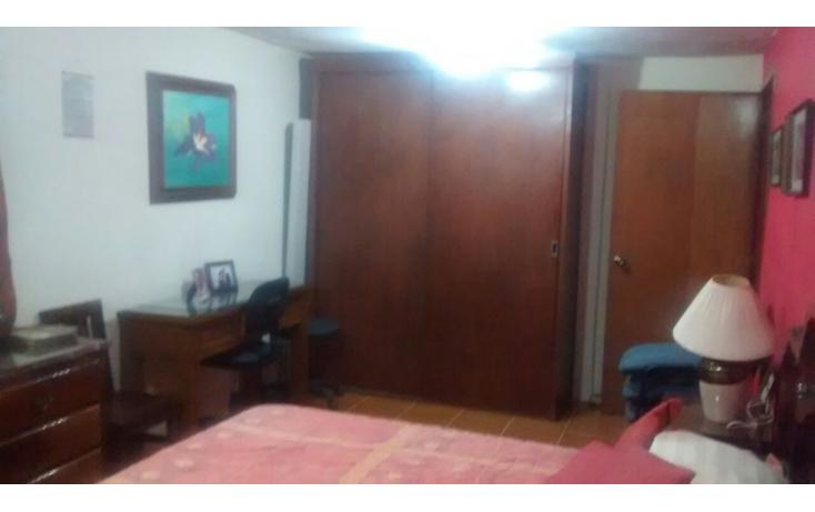 Foto de casa en venta en  , lomas del paraíso, xalapa, veracruz de ignacio de la llave, 2013266 No. 22