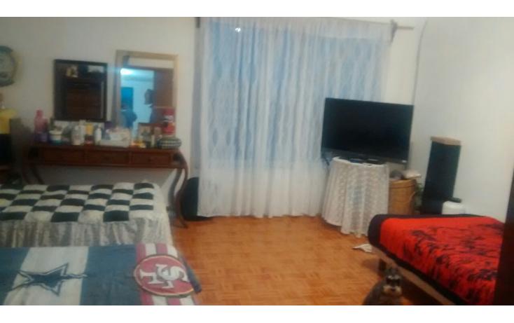 Foto de casa en venta en  , lomas del paraíso, xalapa, veracruz de ignacio de la llave, 2013266 No. 24