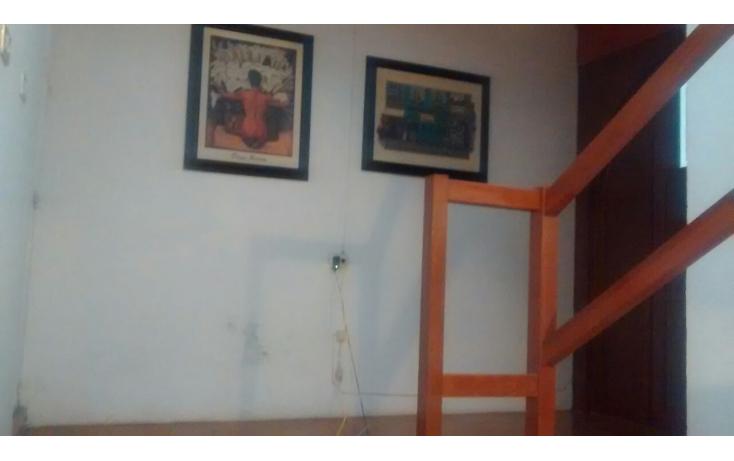 Foto de casa en venta en  , lomas del paraíso, xalapa, veracruz de ignacio de la llave, 2013266 No. 27
