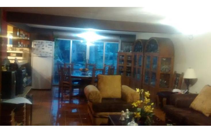 Foto de casa en venta en  , lomas del paraíso, xalapa, veracruz de ignacio de la llave, 2013266 No. 28
