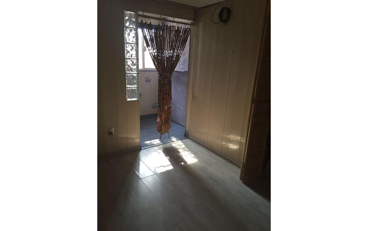 Foto de casa en venta en  , lomas del parque i, tultitl?n, m?xico, 1665781 No. 13