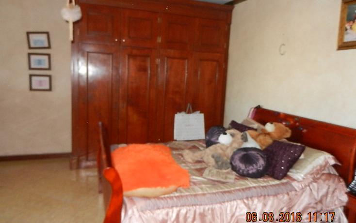 Foto de casa en renta en  , lomas del paseo 2 sector, monterrey, nuevo león, 1546161 No. 12