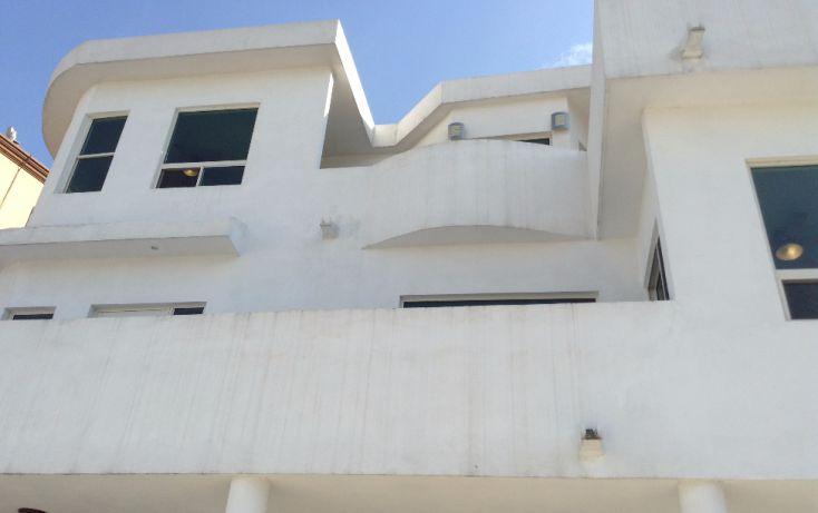 Foto de casa en venta en, lomas del paseo 2 sector, monterrey, nuevo león, 1610968 no 01