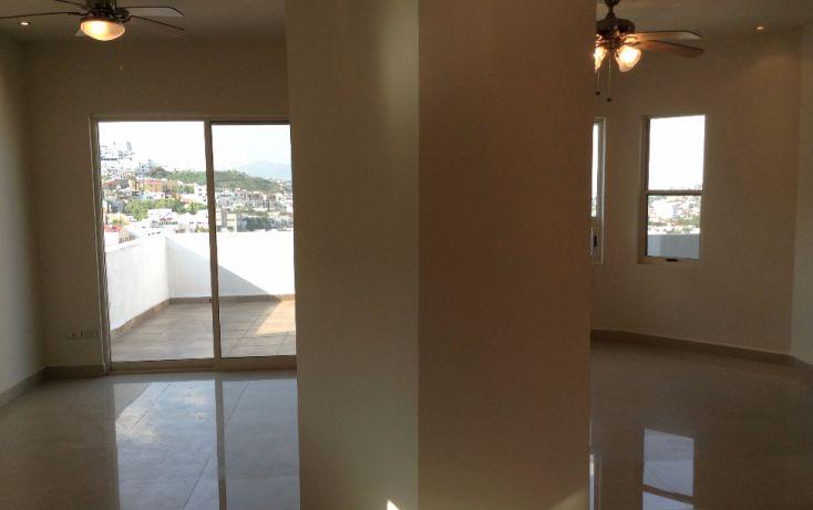 Foto de casa en venta en, lomas del paseo 2 sector, monterrey, nuevo león, 1610968 no 03