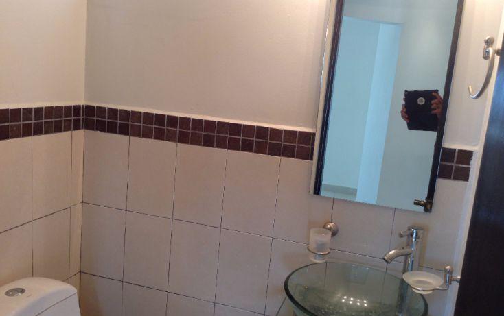 Foto de casa en venta en, lomas del paseo 2 sector, monterrey, nuevo león, 1610968 no 09