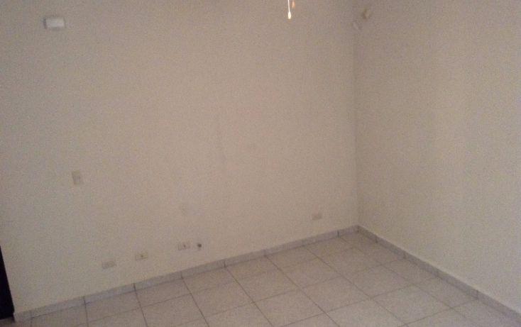 Foto de casa en venta en, lomas del paseo 2 sector, monterrey, nuevo león, 1610968 no 10