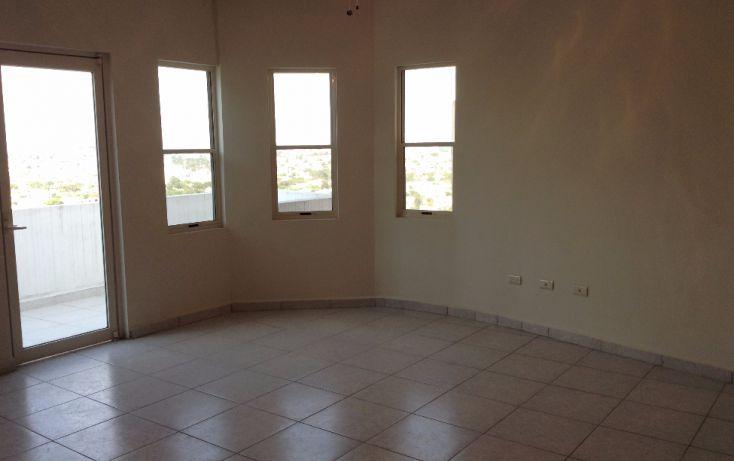 Foto de casa en venta en, lomas del paseo 2 sector, monterrey, nuevo león, 1610968 no 11
