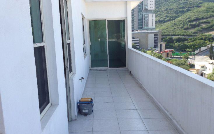 Foto de casa en venta en, lomas del paseo 2 sector, monterrey, nuevo león, 1610968 no 12