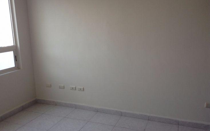 Foto de casa en venta en, lomas del paseo 2 sector, monterrey, nuevo león, 1610968 no 17