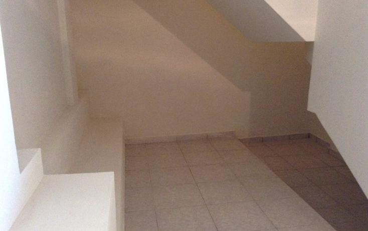 Foto de casa en venta en, lomas del paseo 2 sector, monterrey, nuevo león, 1610968 no 19
