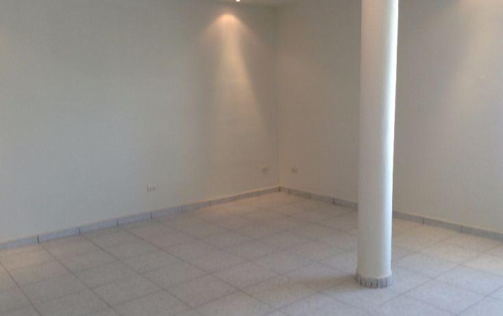 Foto de casa en venta en, lomas del paseo 2 sector, monterrey, nuevo león, 1610968 no 20
