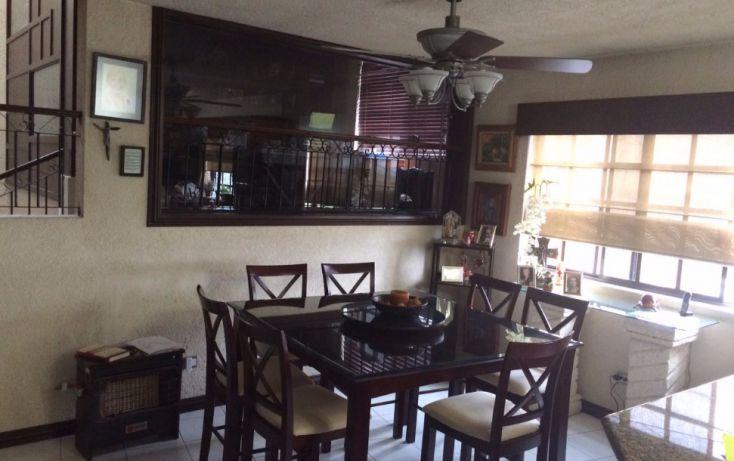Foto de casa en venta en, lomas del paseo 2 sector, monterrey, nuevo león, 1759580 no 03