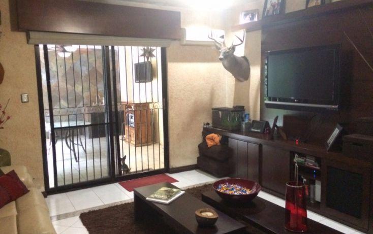 Foto de casa en venta en, lomas del paseo 2 sector, monterrey, nuevo león, 1759580 no 13