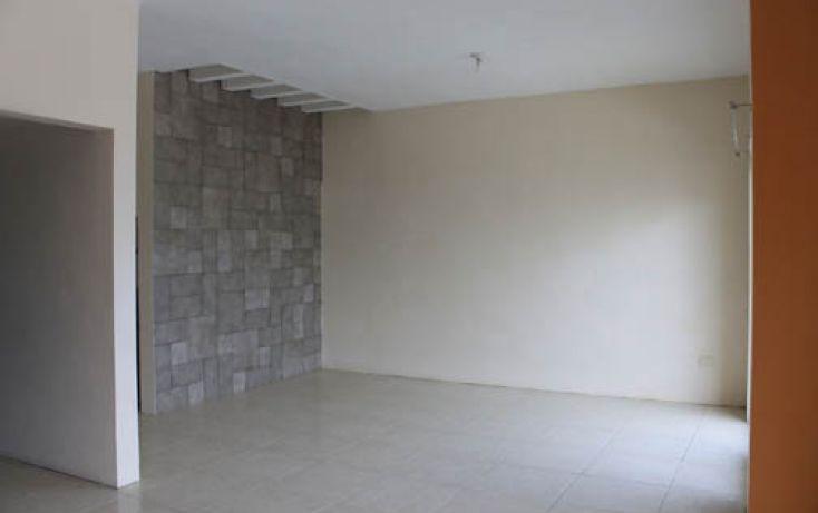 Foto de casa en venta en, lomas del paseo 3 sector a, monterrey, nuevo león, 1452837 no 03