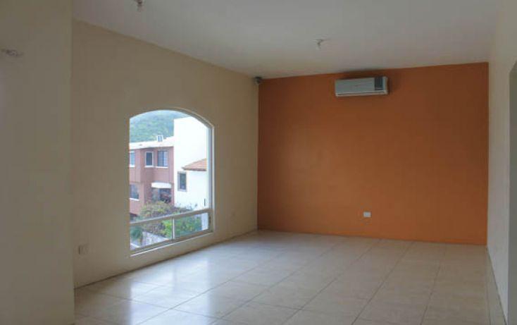 Foto de casa en venta en, lomas del paseo 3 sector a, monterrey, nuevo león, 1452837 no 04