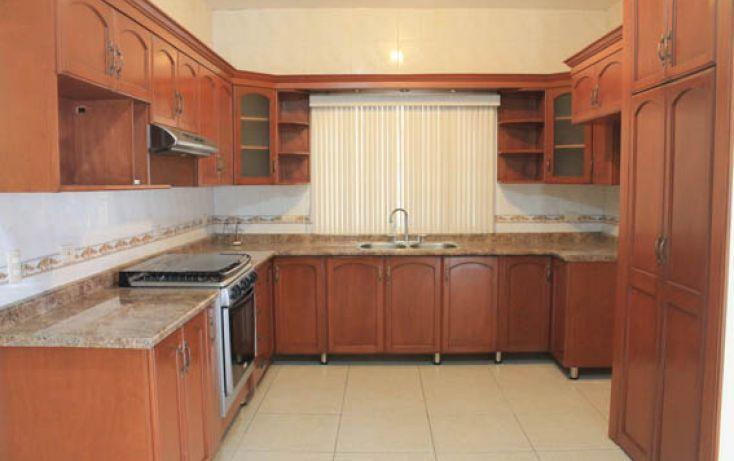 Foto de casa en venta en, lomas del paseo 3 sector a, monterrey, nuevo león, 1452837 no 05