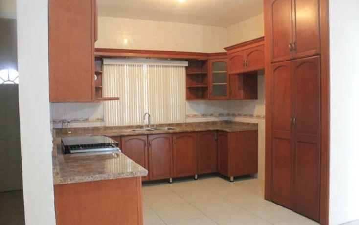 Foto de casa en venta en, lomas del paseo 3 sector a, monterrey, nuevo león, 1452837 no 06