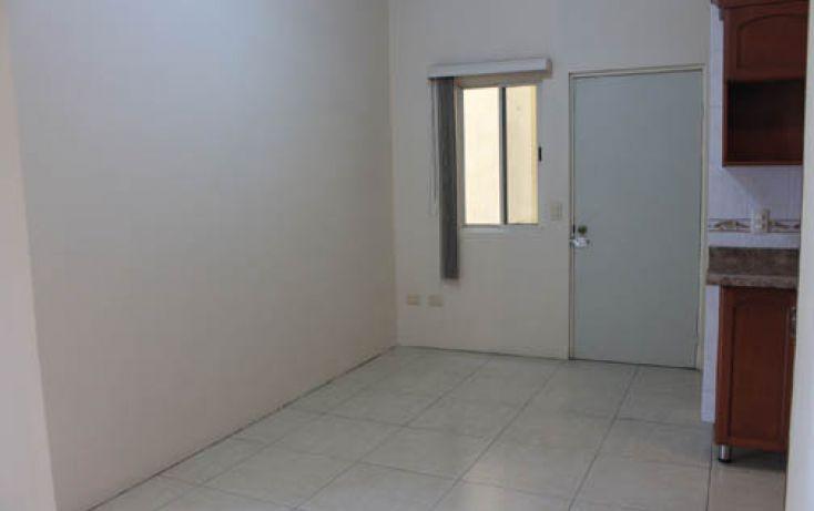 Foto de casa en venta en, lomas del paseo 3 sector a, monterrey, nuevo león, 1452837 no 07