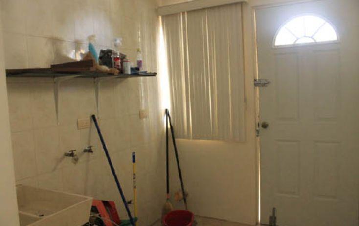 Foto de casa en venta en, lomas del paseo 3 sector a, monterrey, nuevo león, 1452837 no 09