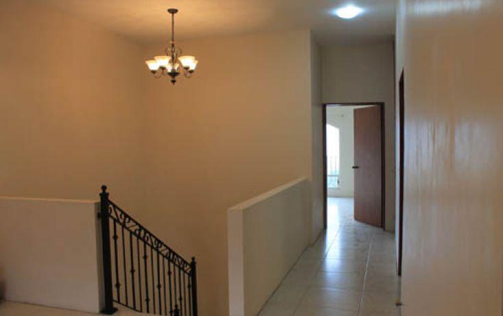 Foto de casa en venta en, lomas del paseo 3 sector a, monterrey, nuevo león, 1452837 no 11