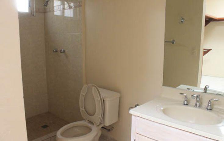 Foto de casa en venta en, lomas del paseo 3 sector a, monterrey, nuevo león, 1452837 no 16
