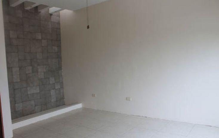 Foto de casa en venta en, lomas del paseo 3 sector a, monterrey, nuevo león, 1452837 no 17