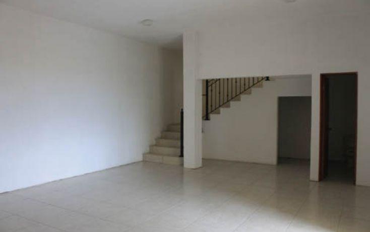 Foto de casa en venta en, lomas del paseo 3 sector a, monterrey, nuevo león, 1452837 no 21