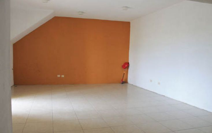 Foto de casa en venta en, lomas del paseo 3 sector a, monterrey, nuevo león, 1452837 no 22