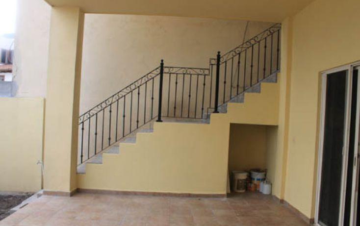 Foto de casa en venta en, lomas del paseo 3 sector a, monterrey, nuevo león, 1452837 no 24
