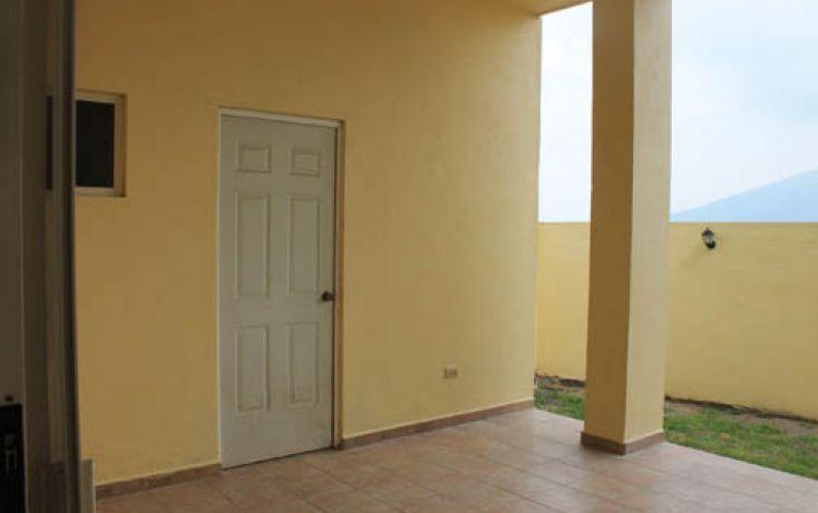 Foto de casa en venta en, lomas del paseo 3 sector a, monterrey, nuevo león, 1452837 no 25