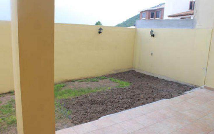 Foto de casa en venta en, lomas del paseo 3 sector a, monterrey, nuevo león, 1452837 no 26