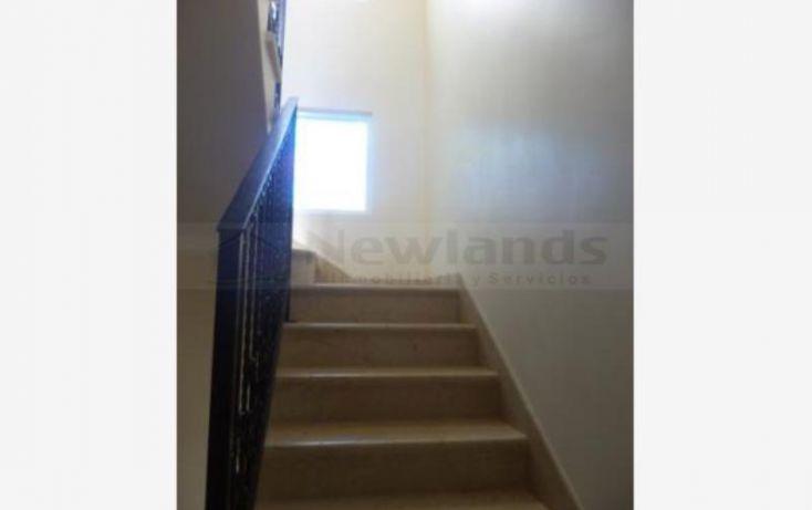 Foto de casa en renta en lomas del pedregal 1, lomas del pedregal, irapuato, guanajuato, 1725458 no 03