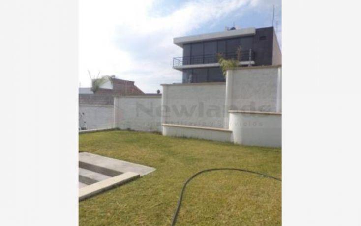 Foto de casa en renta en lomas del pedregal 1, lomas del pedregal, irapuato, guanajuato, 1725458 no 12