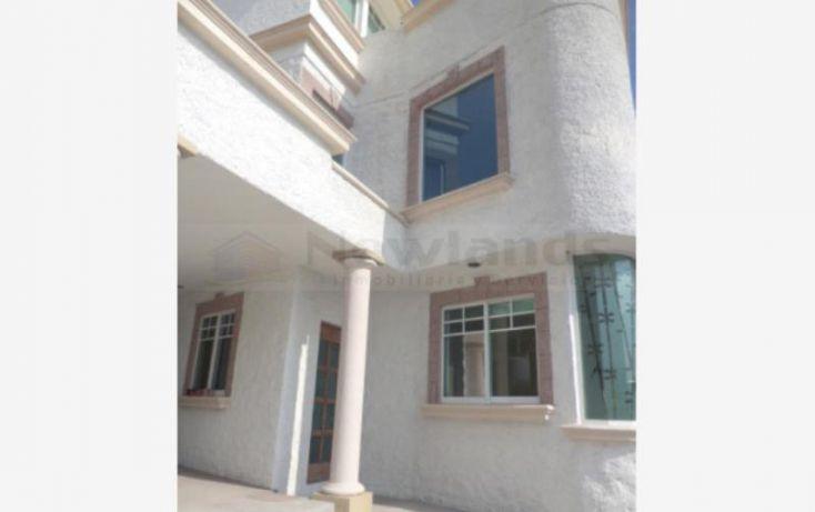 Foto de casa en renta en lomas del pedregal 1, lomas del pedregal, irapuato, guanajuato, 1725458 no 15