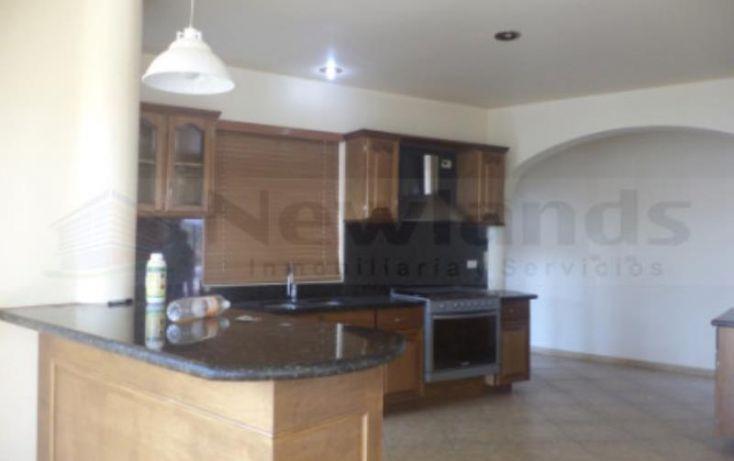 Foto de casa en renta en lomas del pedregal 1, lomas del pedregal, irapuato, guanajuato, 1725458 no 17