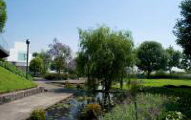 Foto de departamento en venta en, lomas del pedregal framboyanes, tlalpan, df, 1251845 no 08