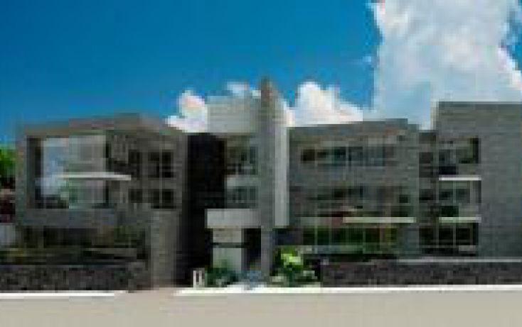 Foto de departamento en venta en, lomas del pedregal framboyanes, tlalpan, df, 1251845 no 10