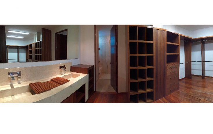 Foto de departamento en venta en, lomas del pedregal framboyanes, tlalpan, df, 1259485 no 09