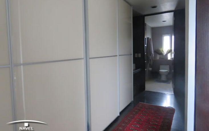 Foto de departamento en venta en, lomas del pedregal framboyanes, tlalpan, df, 2003619 no 09