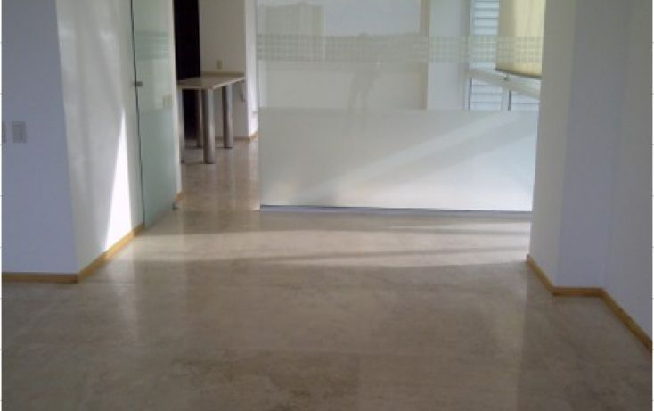 Foto de departamento en renta en, lomas del pedregal framboyanes, tlalpan, df, 2037022 no 06