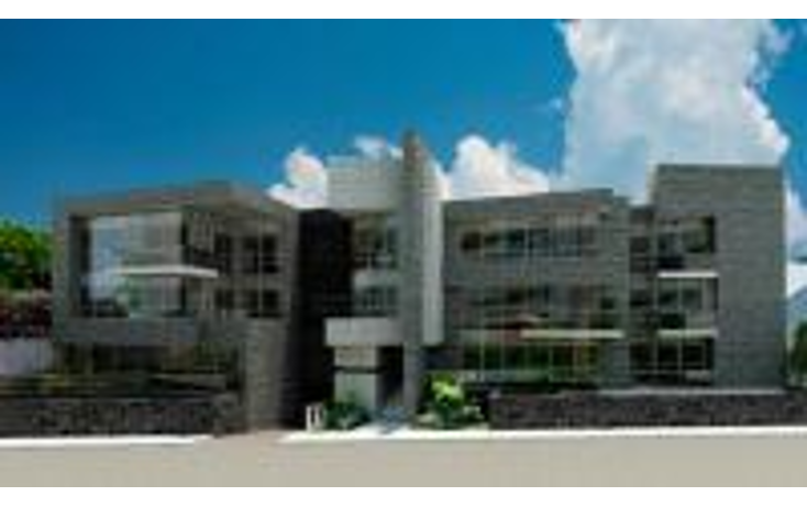 Foto de departamento en venta en  , lomas del pedregal framboyanes, tlalpan, distrito federal, 1249701 No. 10