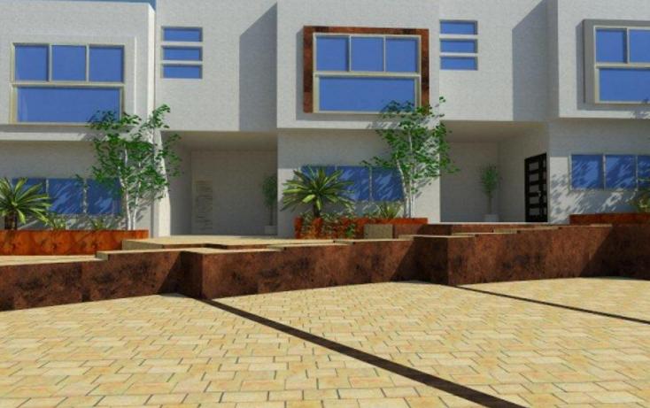 Foto de casa en venta en  , lomas del pedregal, irapuato, guanajuato, 1636380 No. 01