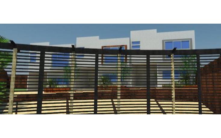 Foto de casa en venta en  , lomas del pedregal, irapuato, guanajuato, 1636380 No. 09