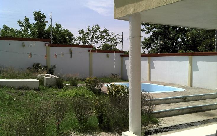 Foto de casa en renta en  , lomas del pedregal, irapuato, guanajuato, 1892752 No. 05