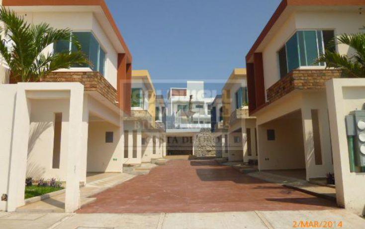 Foto de casa en venta en lomas del pedregal, lomas residencial, alvarado, veracruz, 334625 no 02