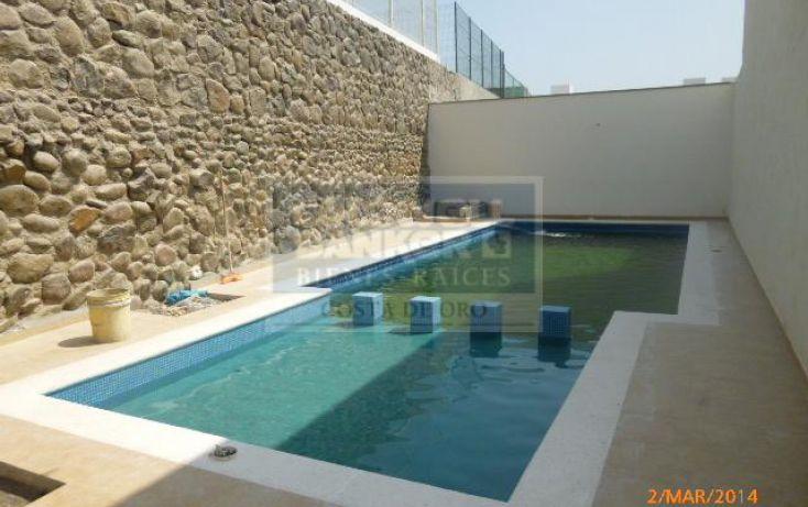 Foto de casa en venta en lomas del pedregal, lomas residencial, alvarado, veracruz, 334625 no 03