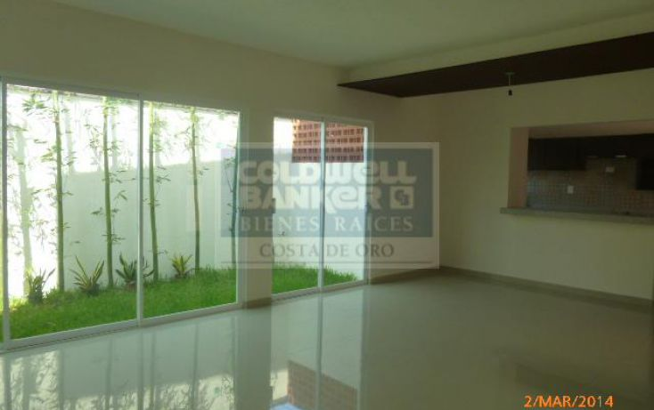 Foto de casa en venta en lomas del pedregal, lomas residencial, alvarado, veracruz, 334625 no 04