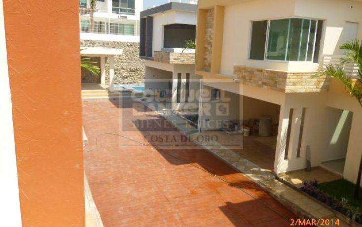 Foto de casa en venta en lomas del pedregal, lomas residencial, alvarado, veracruz, 334625 no 05